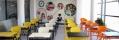 Diyarbakır Eğitim Mobilyaları